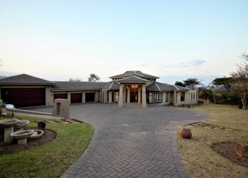 Thumbnail 6 bed detached house for sale in Shandon Estate, Nelspruit, South Africa