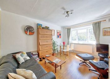 Thumbnail 2 bedroom flat for sale in Arlington Lodge, Brixton Hill, Brixton