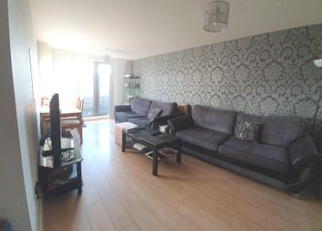 Granville Street, Birmingham B1. 2 bed flat for sale