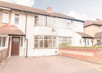2 bed property to rent in Forest Road, Windsor SL4