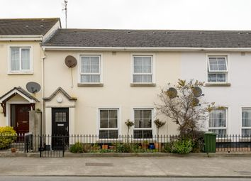 Thumbnail 2 bed apartment for sale in 1 The Forge, Lower Main Street, Rush, County Dublin