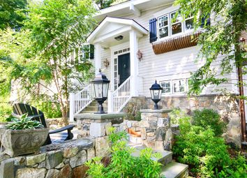 Thumbnail Property for sale in 22 Hillside Avenue Pleasantville Ny 10570, Pleasantville, New York, United States Of America