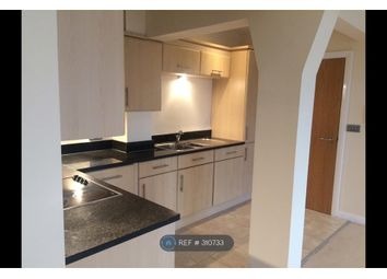Thumbnail 1 bed flat to rent in Tow Path House, Riddlesden Keighley
