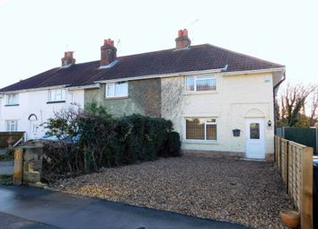 Thumbnail 3 bed semi-detached house to rent in Coles Avenue, Hamworthy, Poole, Dorset