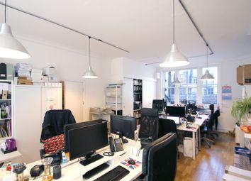 Office to let in 21/22 Great Castle Street, Fitzrovia, London W1G