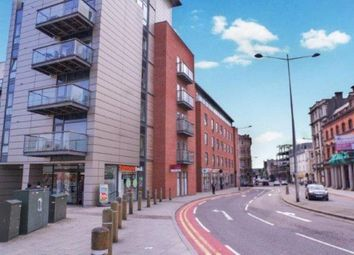 Thumbnail Property for sale in Quayside, Bute Crescent, Cardiff Bay, Cardiff