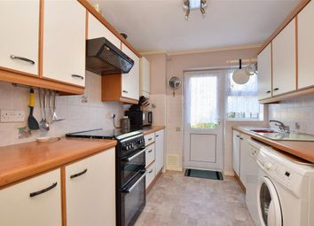 Thumbnail 3 bed terraced house for sale in Shepherds Walk, Hassocks, West Sussex