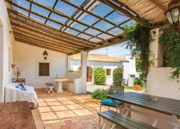 Thumbnail 6 bed detached house for sale in Loulé, Boliqueime, Loulé