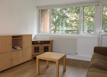 Thumbnail 1 bed flat to rent in Claypond Gardens, Ealing, London