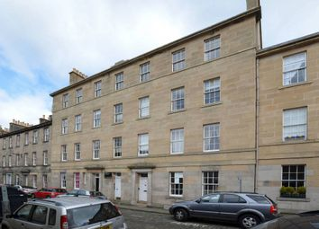 Thumbnail 1 bed flat for sale in 17 (3F4) Cheyne Street, Edinburgh, Stockbridge