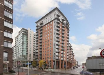 2 bed flat for sale in Metis, 1 Scotland Street, Sheffield, South Yorkshire S3