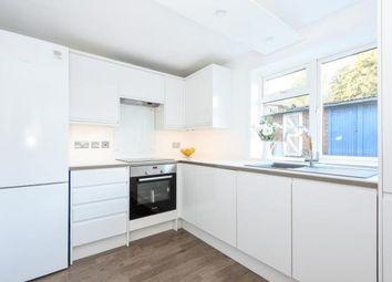 Thumbnail 2 bedroom flat for sale in Link Road, London N11, London, N11,