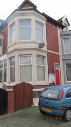 Thumbnail 1 bed flat to rent in Lord Street, Blackpool