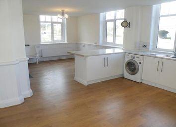 Thumbnail 2 bedroom flat to rent in Sea Mills Lane, Bristol