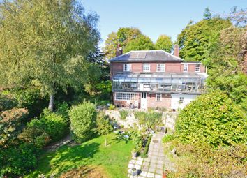Portsmouth Road, Hindhead GU26. 3 bed property for sale
