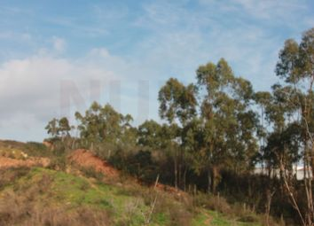 Thumbnail Land for sale in Monchique, Monchique, Monchique