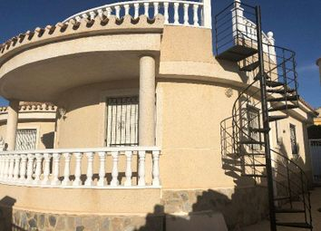 Thumbnail 2 bed chalet for sale in Pilar De La Horadada, Alicante, Spain