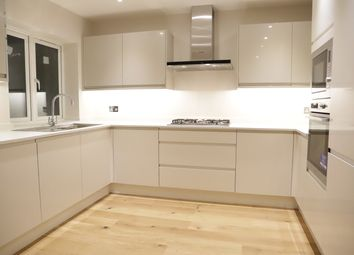 Thumbnail 3 bedroom semi-detached house to rent in Vine Close, West Drayton