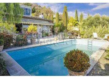 Thumbnail 4 bed property for sale in 06480, La Colle-Sur-Loup, Fr