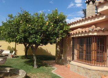 Thumbnail 4 bed villa for sale in Puerto De Santa María, El Puerto De Santa María, Andalucia, Spain