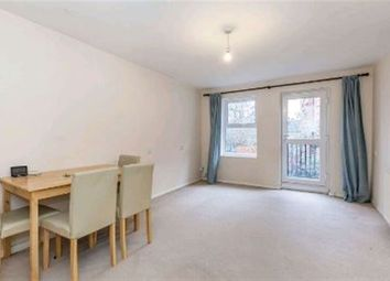 Thumbnail 1 bedroom flat to rent in Morecombe Close, Beaumont Square, London