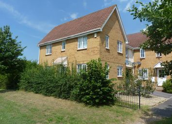 Thumbnail 3 bed property to rent in Waterleaze, Taunton, Somerset