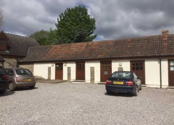 Thumbnail Office to let in Manor Farm Offices, Charfield Wotton-Under-Edge, Glos
