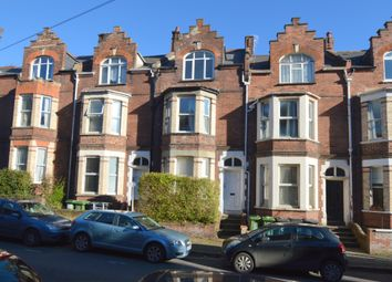 Thumbnail 1 bed property for sale in Haldon Road, Exeter