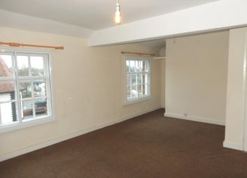 Thumbnail 1 bed flat to rent in Talbot Street, Whitchurch