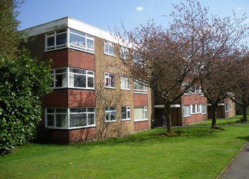 Thumbnail Studio to rent in Savoy Close, Harborne, Birmingham