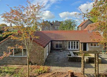 5 bed detached house for sale in Castle Corner, Beckington BA11