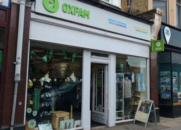 Thumbnail Retail premises for sale in The Broadway, Leigh-On-Sea