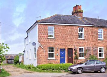Thumbnail 2 bed property for sale in Prinsted Lane, Prinsted, Emsworth