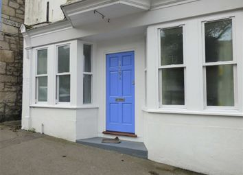 Thumbnail 1 bed semi-detached house to rent in Fortuneswell, Portland, Dorset