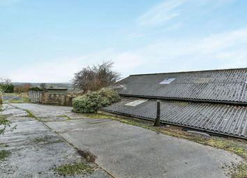 Holmley Lane, Coal Aston, Dronfield S18