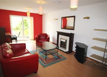 Thumbnail 3 bed semi-detached house to rent in Ardbeg Avenue, Rutherglen, Glasgow, South Lanarkshire