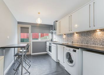 Thumbnail 2 bed terraced house for sale in 110 Durward Rise, Livingston EH546Hy