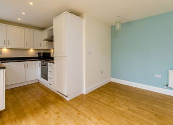 Thumbnail 1 bed flat to rent in Sandy Lane, Maybury