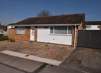 2 bed bungalow for sale in Nene Close, Binley, Coventry CV3