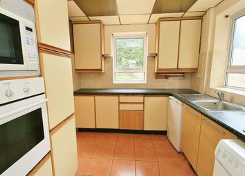 Thumbnail 3 bed semi-detached house to rent in Rayners Gardens, Northolt