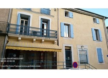 Thumbnail 7 bed property for sale in 34290, Servian, Fr
