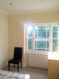 Thumbnail 2 bed flat to rent in Gaskell Street, London