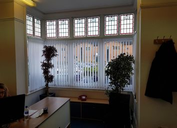 Thumbnail Property to rent in Charles House, Beam Heath Way, Nantwich