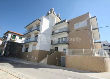 Thumbnail Apartment for sale in 2450 Nazaré, Portugal