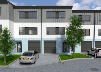 4 bed town house for sale in North Shore Road, Ramsey, Isle Of Man IM8