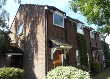 Thumbnail 3 bedroom property to rent in St. Aubyns Court, Poole