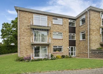 2 bed flat for sale in Cotes Avenue, Parkstone, Poole BH14