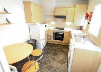 2 bed maisonette to rent in Goldspink Lane, Sandyford NE2