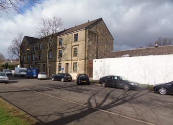 Thumbnail 1 bed flat to rent in Stock Street, Paisley, Renfrewshire, 6Df