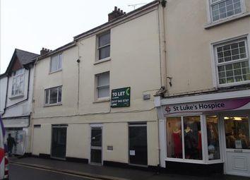 Thumbnail Retail premises to let in 54-55 Fore Street, Torpoint